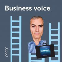 Business Voice new
